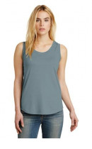 Alternative Muscle Cotton Modal Tank Top. AA2830