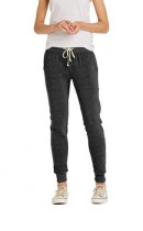 Alternative Jogger Eco-Fleece Pant. AA31082