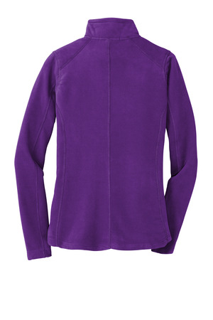 Port Authority - Product Details - Ladies / Sweatshirts & Fleece ...